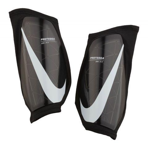 Nike-Protega-Guard-Scheenbeschermer