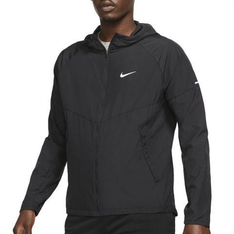 Nike-Repel-Miler-Hardloopjack-Heren-2108241701