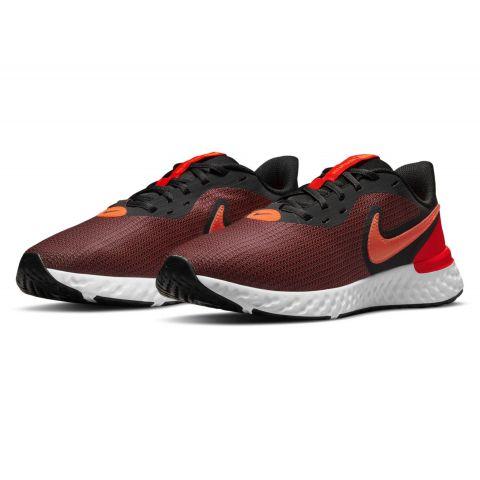 Nike-Revolution-5-Extension-Hardloopschoen-Heren