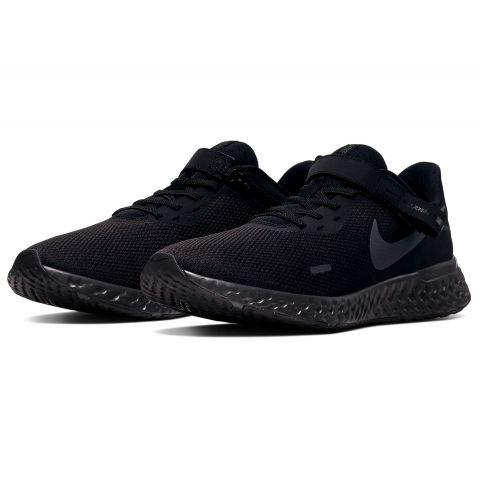 Nike-Revolution-5-FlyEase-Hardloopschoen-Heren