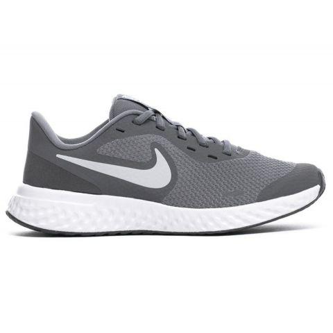 Nike-Revolution-5-GS-Sneaker-Junior