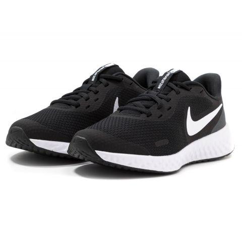 Nike-Revolution-5-GS-