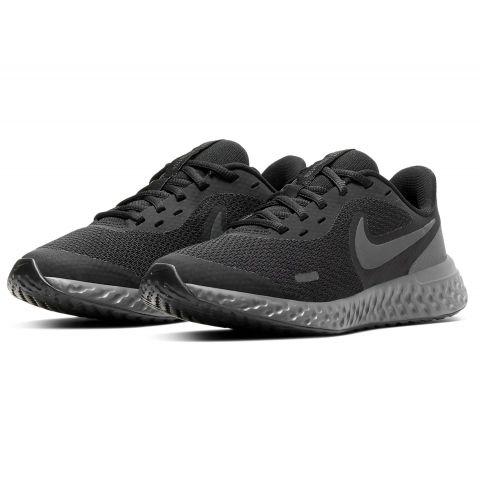 Nike-Revolution-5-Hardloopschoenen-Junior