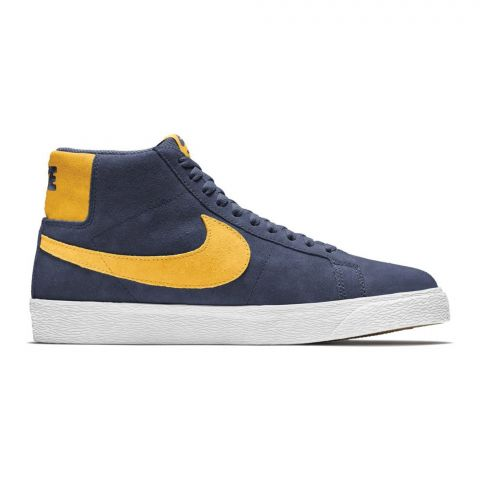 Nike-SB-Zoom-Blazer-Mid-Sneaker-Heren-2108031133
