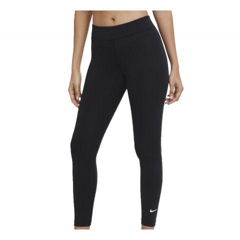 Nike-Sportswear-Club-Essential-Tight-Dames