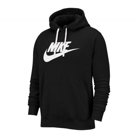 Nike-Sportswear-Club-Hoodie-Heren