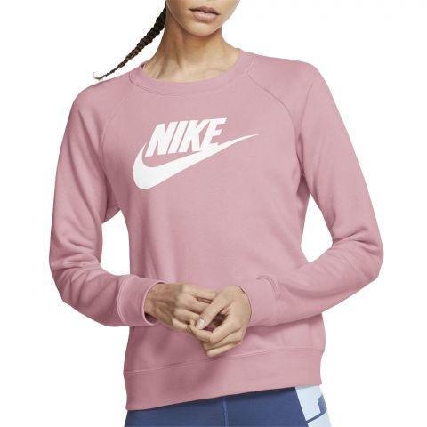 Nike-Sportswear-Essential-Crew-Sweater-Dames-2106281122