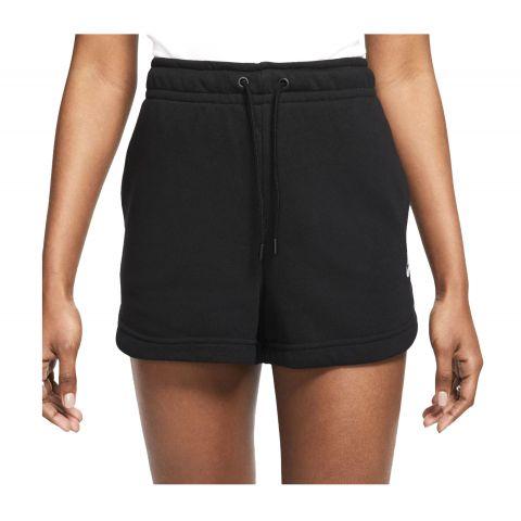Nike-Sportswear-Essential-Sweatshort-Dames