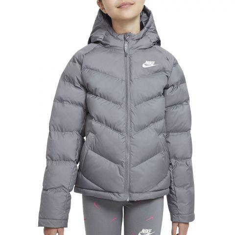 Nike-Sportswear-Filled-Gewatteerde-Jas-Junior-2107261206