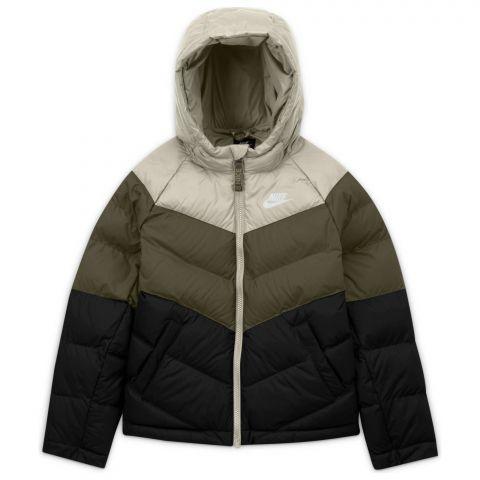 Nike-Sportswear-Filled-Gewatteerde-Jas-Junior-2110051000