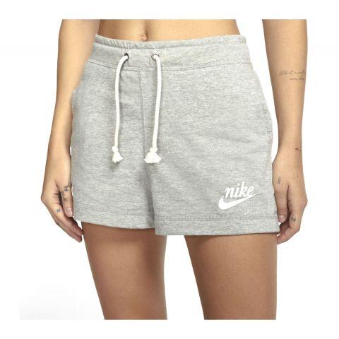 Nike-Sportswear-Gym-Vintage-Short-Dames