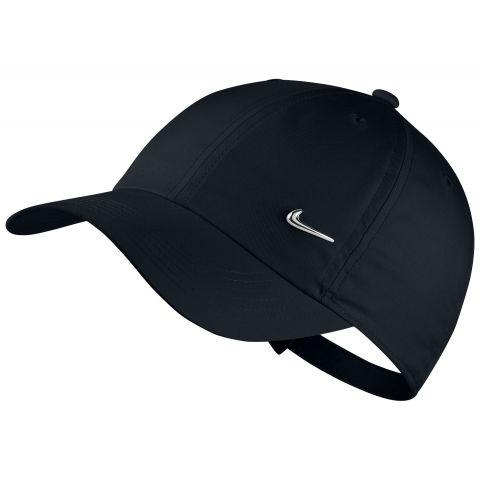 Nike-Sportswear-Heritage86-Cap-Junior