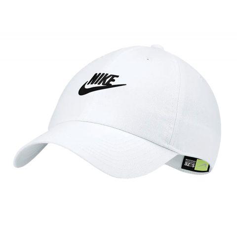 Nike-Sportswear-Heritage86-Futura-Wash-Cap-Senior