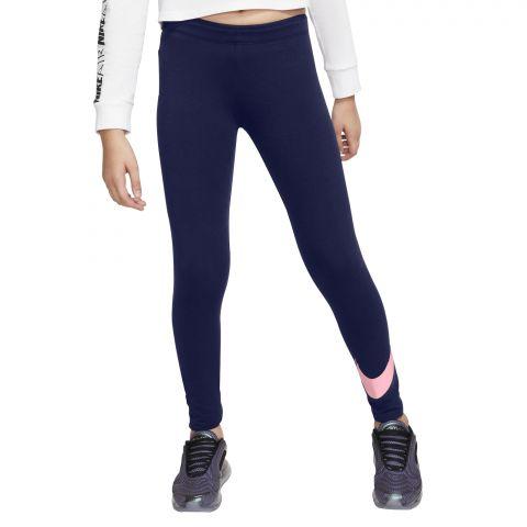 Nike-Sportswear-Legging-Meisjes