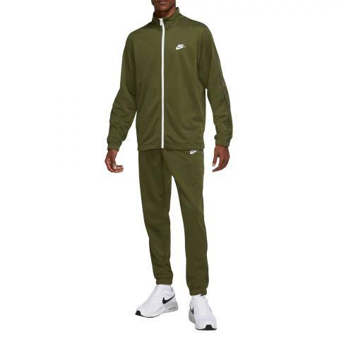 Nike-Sportswear-Poly-Knit-Basic-Trainingspak-Heren-2108241839