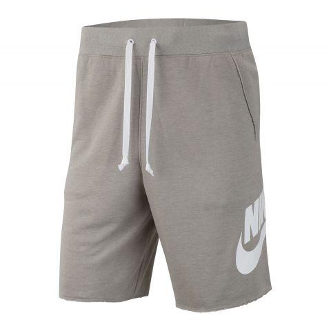 Nike-Sportswear-Sweatshort-Heren