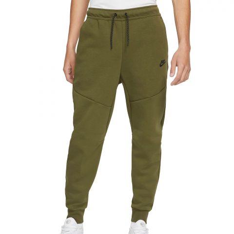 Nike-Sportswear-Tech-Fleece-Joggingbroek-Heren-2109291119