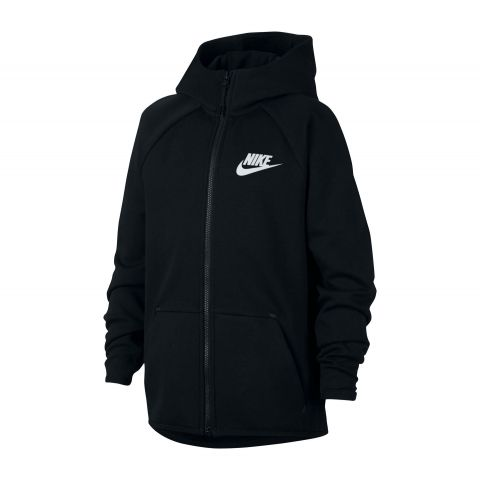 Nike-Sportswear-Tech-Fleece-Jr