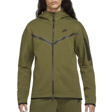 Nike-Sportswear-Tech-Fleece-Vest-Heren-2109291119