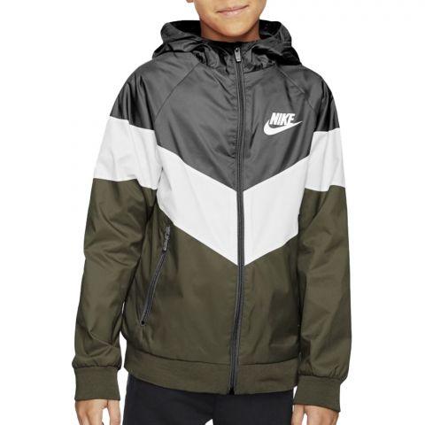 Nike-Sportswear-Windrunner-Junior-2110051000