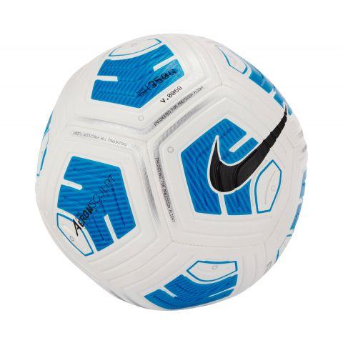 Nike-Strike-Team-Voetbal