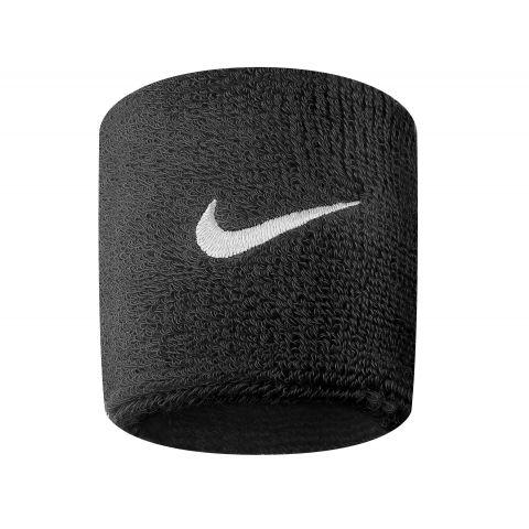 Nike-Swoosh-Polsbandjes