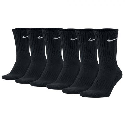 Nike-Swoosh-Sokken-6-Pack-2107131604