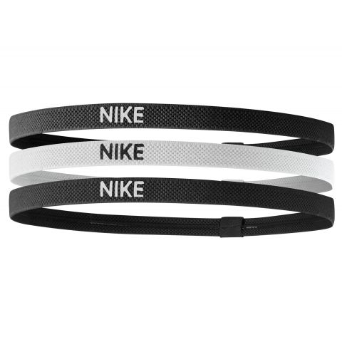 Nike-Swoosh-Sport-Headbands-2-0-3-pack-