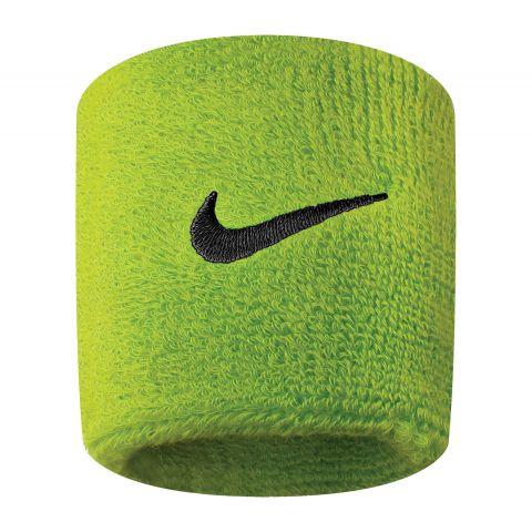 Nike-Swoosh-Wristbands
