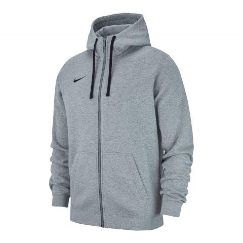 Nike-Team-Club-19-FZ-Hoodie