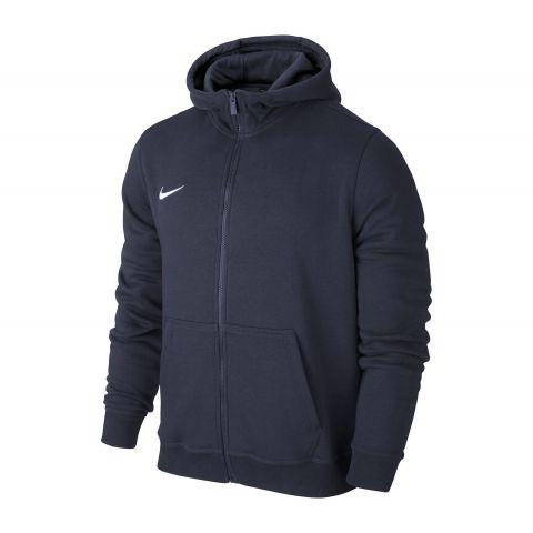 Nike-Team-Club-Full-Zip-Hoody-2108241705