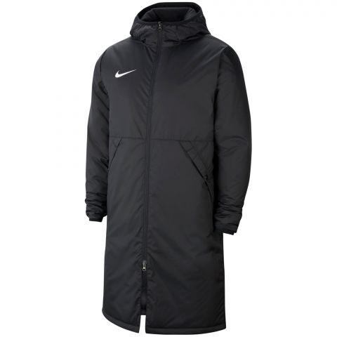 Nike-Team-Park-20-Coachjas-Heren
