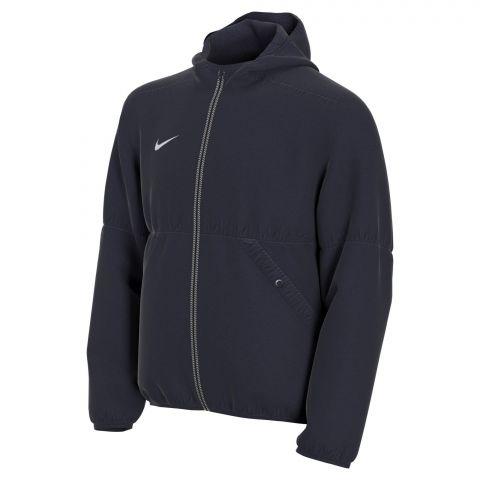 Nike-Team-Park-20-Coachjas-Junior-2107261153