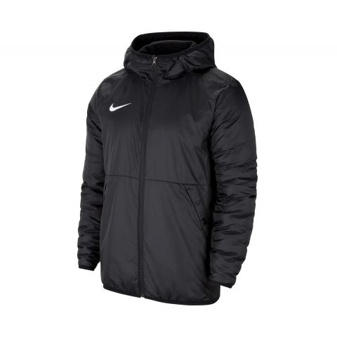 Nike-Team-Park-20-Coachjas-Junior