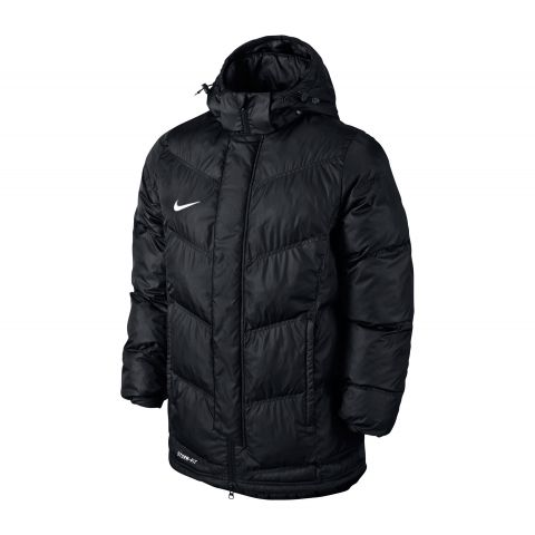 Nike-Team-Winter-Jacket-Junior-2108241654