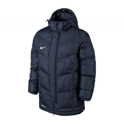 Nike-Team-Winter-Jacket-Junior-2108241726