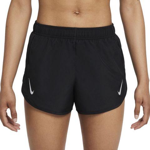 Nike-Tempo-Race-Short-Dames-2107131612