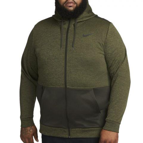 Nike-Therma-FIT-Hoodie-Sweatvest-Heren-2110221200