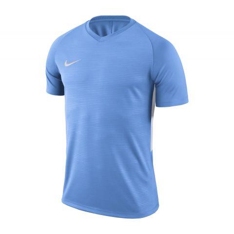 Nike-Tiempo-Premier-SS-Jersey