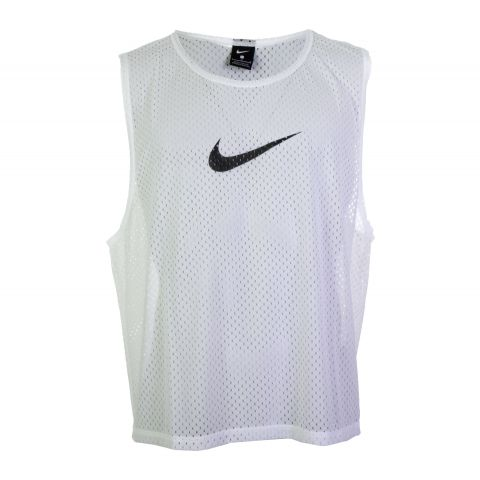 Nike-Training-Bib-I