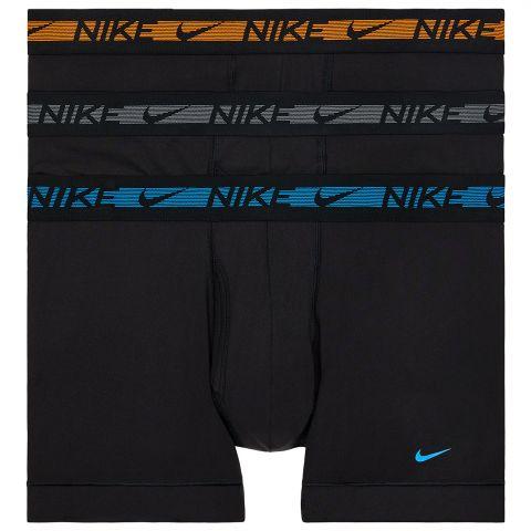 Nike-Trunk-Boxershorts-Heren-3-pack-