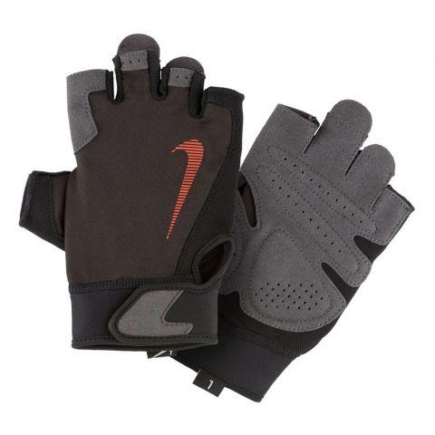 Nike-Ultimate-Fitness-Handschoenen-Heren