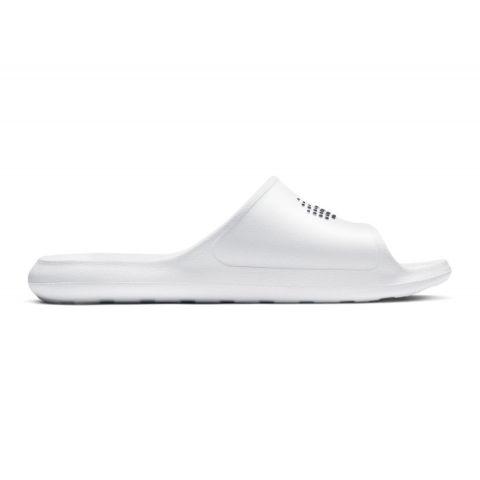 Nike-V-One-Badslipper-Senior