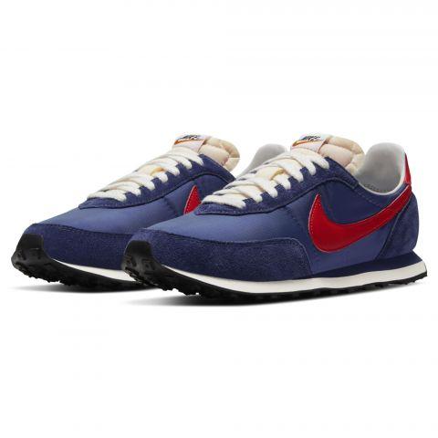 Nike-Waffle-Trainer-2-SP-Sneaker-Heren-2107131613