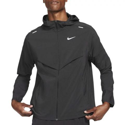 Nike-Windrunner-Hardloopjack-Heren-2110050959