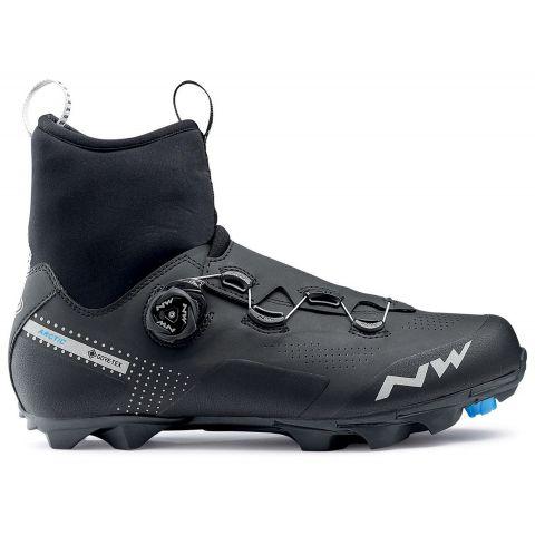 Northwave-Celsius-XC-Arctic-GTX-Mountainbike-Schoen-Heren