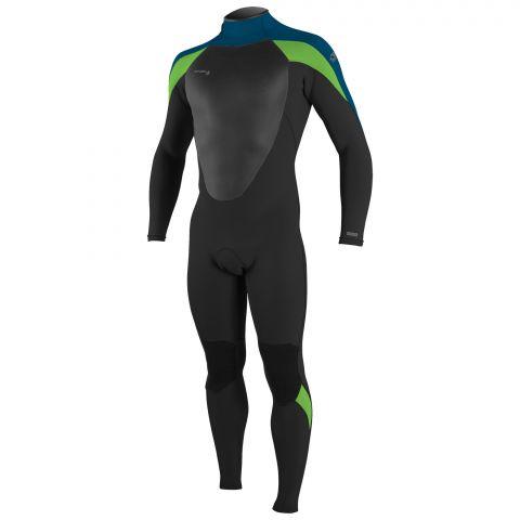 O-Neill-Epic-4-3mm-Back-Zip-Full-Wetsuit-Heren-2106281111