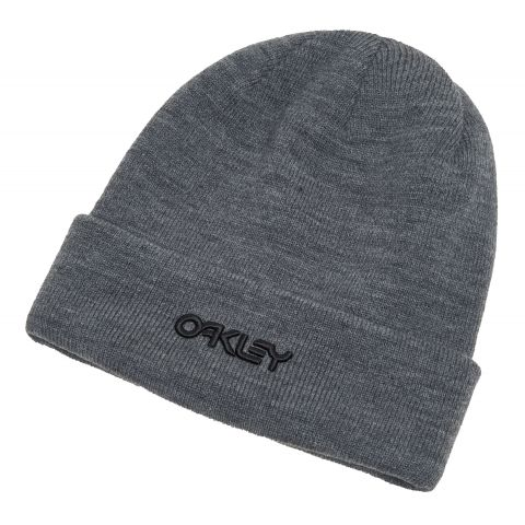 Oakley-B1B-Logo-Muts-Senior