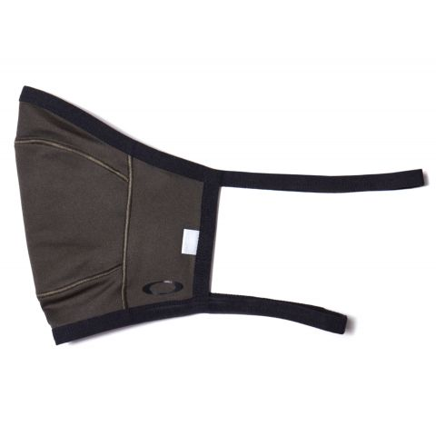Oakley-Cloth-Face-Covering-Fitted-Light-Mondkapje