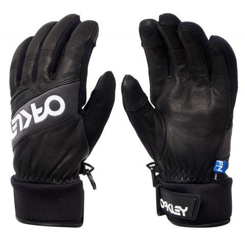 Oakley-Factory-Winter-2-0-Handschoenen-Senior